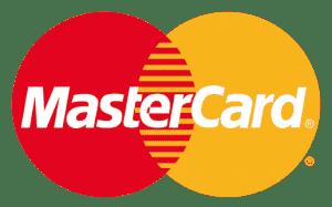 Pago con MasterCard tu servicio de plomería