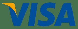 Paga con tu tarjeta Visa el Plomero