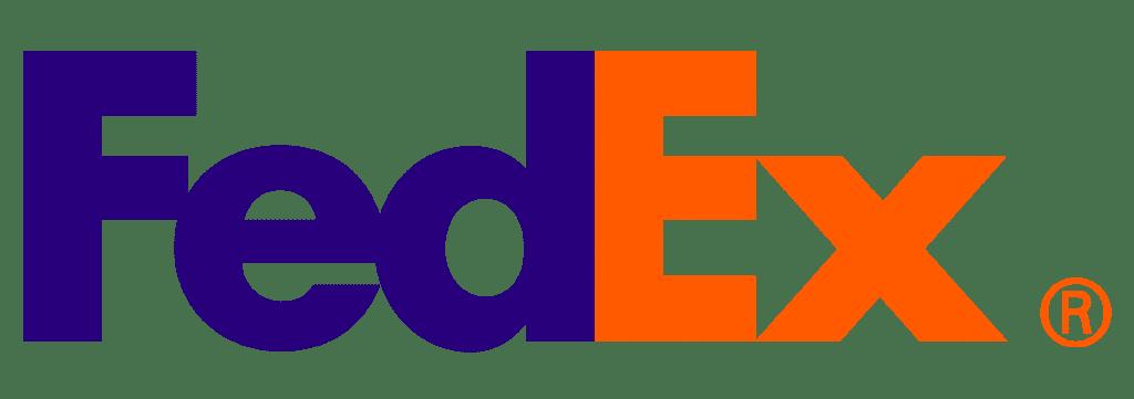 Fedex cliente solucionando sus problemas de tuberías tapadas