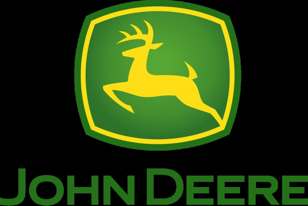 Se le hacen trabajos de desazolve a John Deere