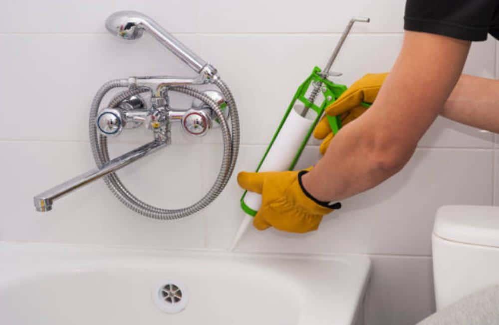 Como instalar una Tina de Baño de manera efectiva